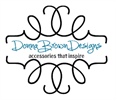 Donna Brown of DonnaBrownDesigns and Arbonne International