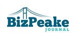 BizPeake Journal