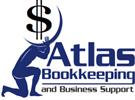 Atlas Bookkeeping & Business Support, LLC