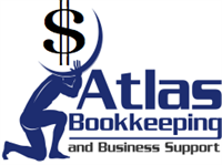 Atlas Bookkeeping & Business Support