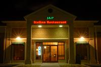 Illiano Plaza Hampstead, MD