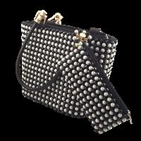Nandi handbag
