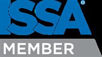 The worldwide cleaning standard Association