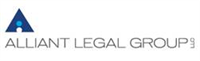 Alliant Legal Group, LLC