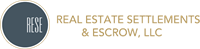 Real Estate Settlements & Escrow, LLC