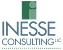 Amy Edmunds of Inesse Consulting