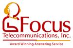 Focus Telecommunications, Inc.