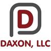 The TV Guy by daxon, llc