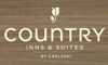 Country Inn & Suites Baltimore North by Carlson