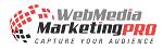 Web Miedia Marketing Pro