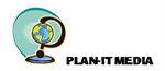 Plan-It Media, Inc.