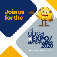 Construction Expo/Matchmaking 2020