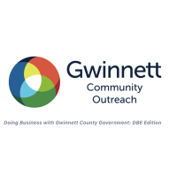 Doing Business with Gwinnett County Government: DBE Edition