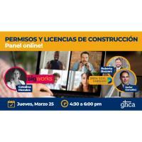 Permisos y Licencias de Construcción