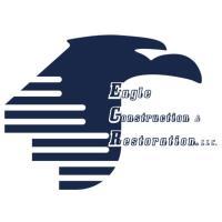 Eagle Construction & Restoration, Inc