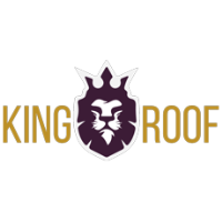 KING ROOF