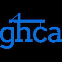Georgia Hispanic Construction Association