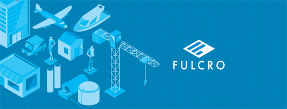 Fulcro Insurance