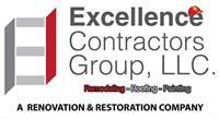 Excellence Contractors DBR, LLC