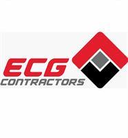 ECG CONTRACTORS