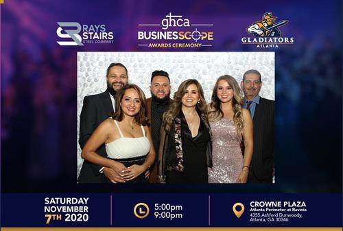 Gallery Image GHCA_-_Awards_Ceremony.jpeg
