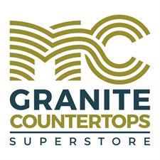 MC Granite Countertops, LLC