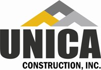 Unica Construction Group