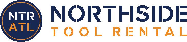 Northside Tool Rental
