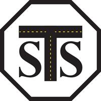 Southeastern Traffic Supply