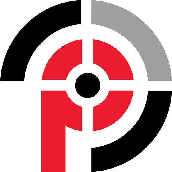 Precision 2000, Inc.