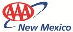 AAA New Mexico