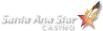 Santa Ana Star Hotel & Casino