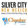 Silver City/Grant County C of C
