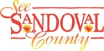 Sandoval County Tourism Department
