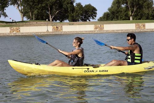 Pecos River Recreation Area   Carlsbad Cruises