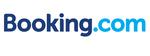 Booking.com (USA) Inc.