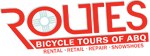 Routes Bicycle Tours & Rentals, Inc.