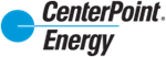 CenterPoint Energy Services, Inc.