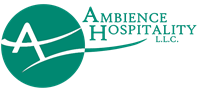 Ambience Hospitality, LLC