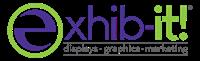 EXHIB-IT! Logo