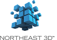 Northeast-3D-LLC