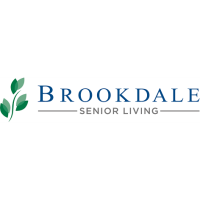 Brookdale - Stevens Point