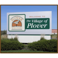 New Developments in the Village of Plover