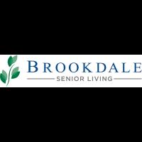 How Brookdale Senior Living is Responding to the COVID - 19 Virus