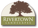 Rivertown Landscapes LLC