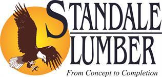 Standale Lumber LLC