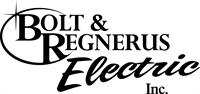 Bolt & Regnerus Electric, Inc. DBA Custom Video & Sound