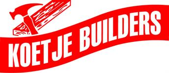 Koetje Builders, Inc.