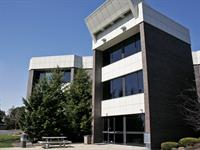 Gallery Image WHHBuilding1.JPG