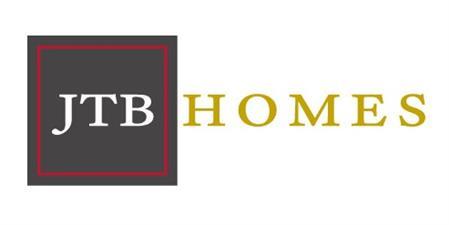 JTB Homes